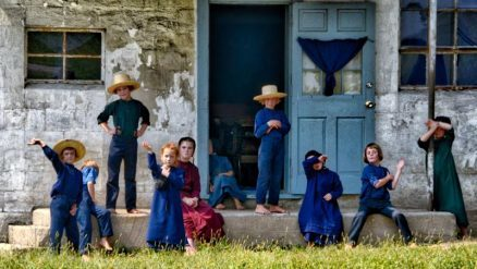 Amish-Dress-Gene-Wintersole
