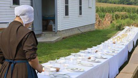 Amish-family-life