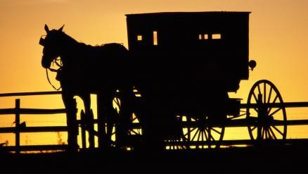Amish-FAQs