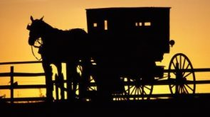 Amish FAQs