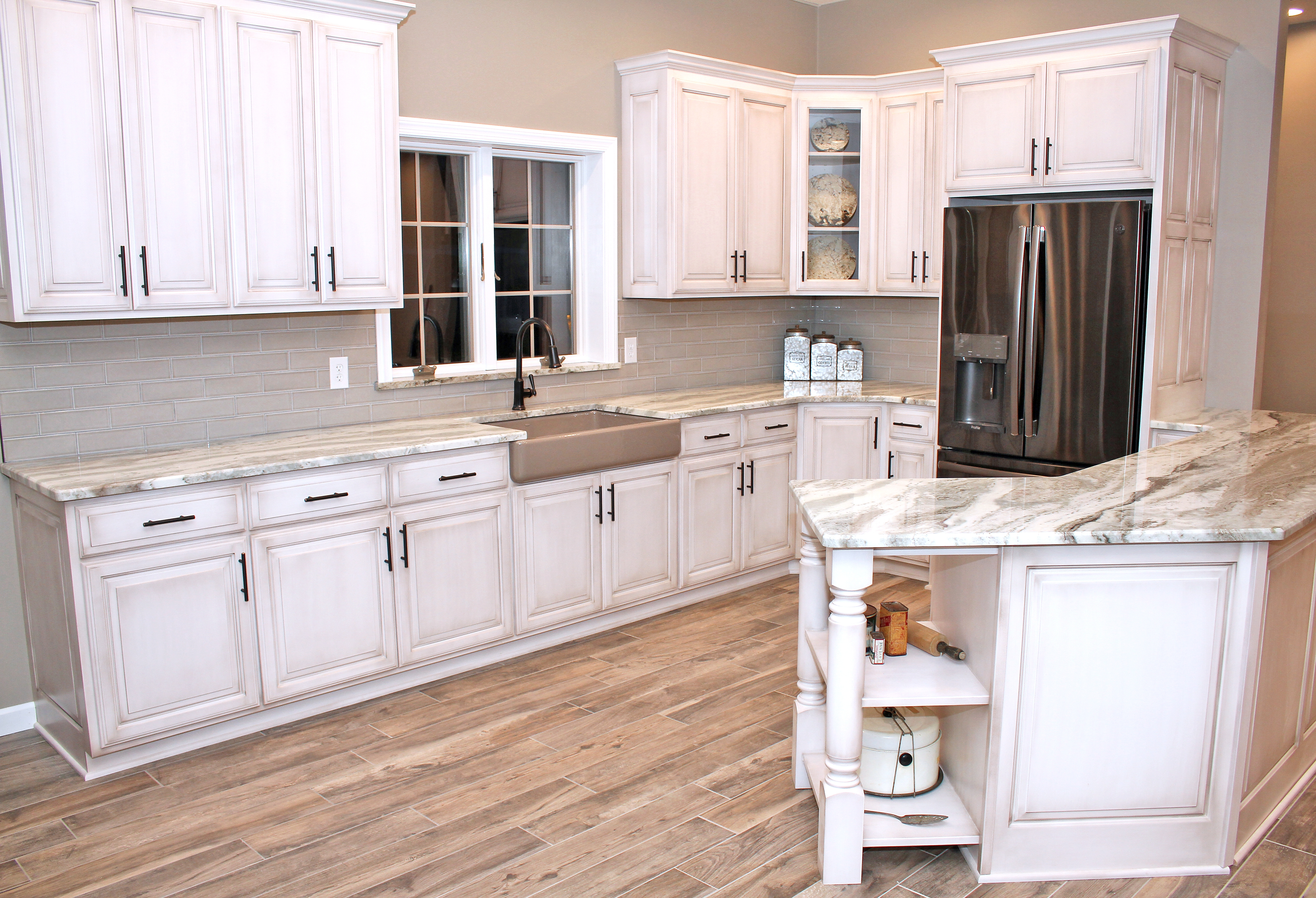 Kitchen 2 1148