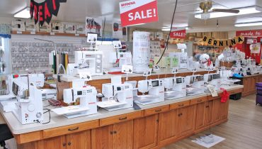 Chestnut Ridge Sewing: for the sewing enthusiast