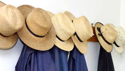 Recipe-for-straw-hat-making