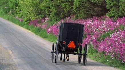 Amish-youth-Rumspringa