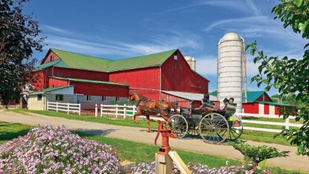 Why-are-barns-painted-doyle-yoder