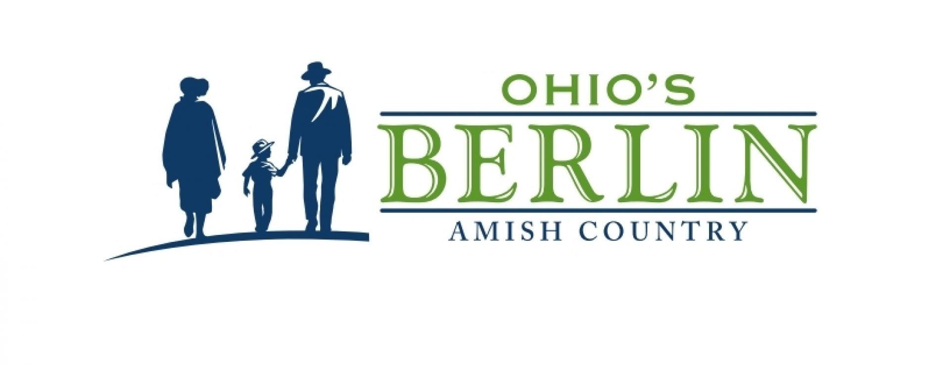 Berlin Main Street Merchants Ohio S Amish Country