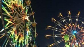 170th Wayne County Fair