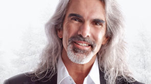 Guy Penrod in Concert (1pm & 7pm)