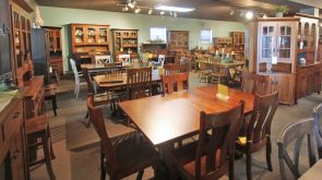 Pleasant View Furniture